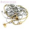 Металлические браслеты <sup>9</sup>