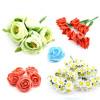 Цветы <sup>22</sup>