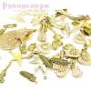 Подвески под золото <sup>24</sup>