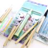 Инструменты для лепки <sup>8</sup>