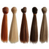 Волосы для кукол <sup>17</sup>