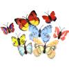 Декоративные бабочки <sup>4</sup>