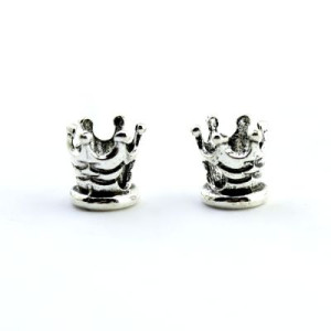 Шарм Корона #5206