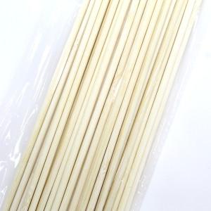 Набор шампуров 30 см, 40 шт #11286