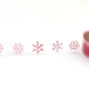 Декоративный скотч текстурный 10м #4411