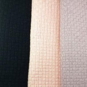 Ткань пальтовая драп 30х40см #11992