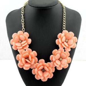 Колье/Ожерелье #2801