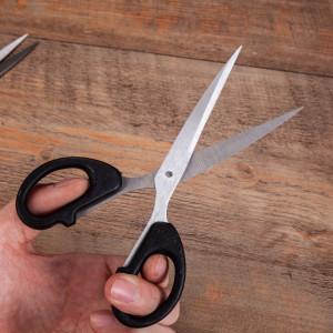 Ножницы канцелярские 16см #11300