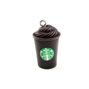 Подвеска Кофе Starbucks #1471