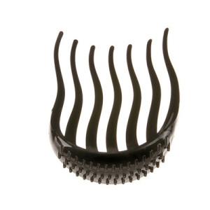 Гребень для волос #6267