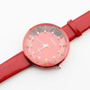 Часы #9984