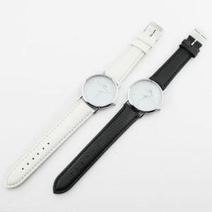 Часы #1132